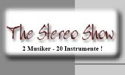 the-stereo-show